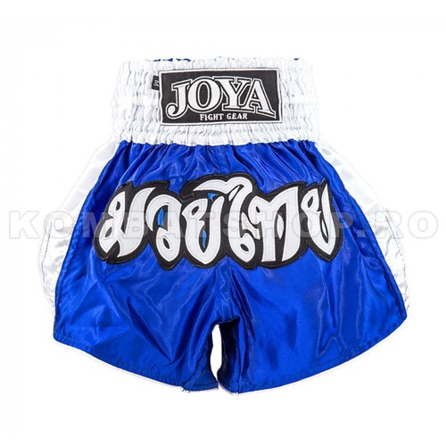 c9d1b1f8c990 Sort Joya Thai Fighter Junior 2